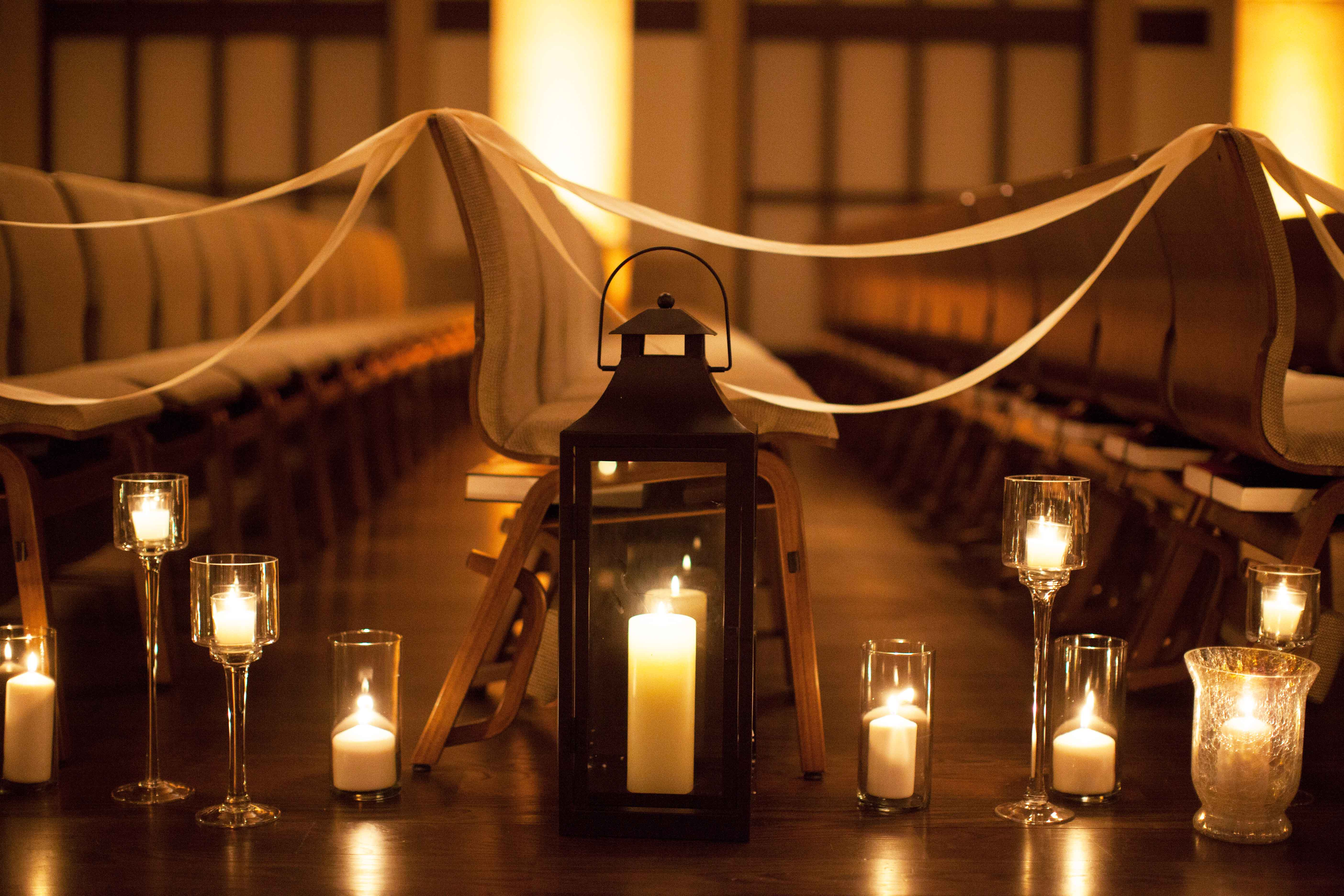 Wedding Holy Wish Lanterns For Weddings For Church Wedding Ceremony Inspiring Wedding Lanterns Jpg Find Your Dream Dress